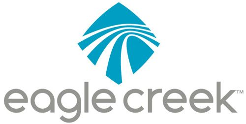 eagle creek europe ltd.
