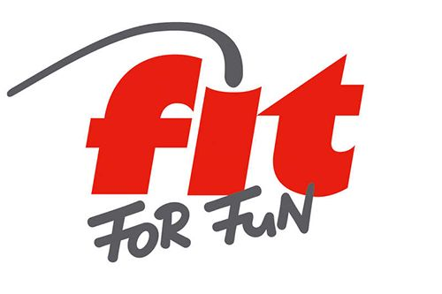 fit for fun 2 go
