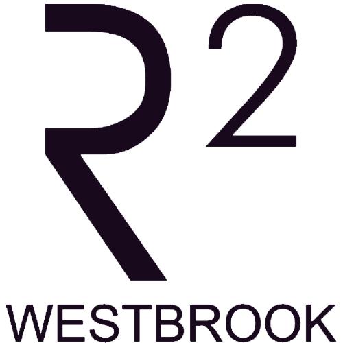 r² Westbrook
