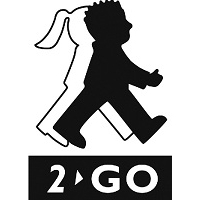 2 Go Shoes Company