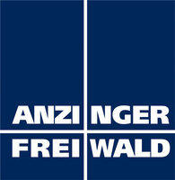 Agentur Anzinger+Freiwald