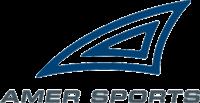 Amer Sports Deutschland GmbH