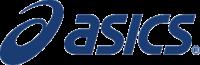 Asics Deutschland GmbH
