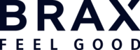 BRAX Leineweber GmbH & Co. KG
