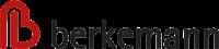 Berkemann GmbH & Co.KG