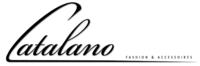 Catalano GmbH & Co.KG