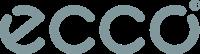 ECCO Schuhe GmbH