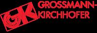 Grossmann-Kirchhofer