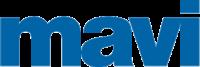 Mavi Europe AG