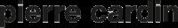 Pierre Cardin Ahlers P.C. GmbH & Co. KG