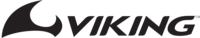 Viking Footwear GmbH