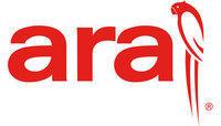 ara Shoes AG