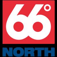 66°North