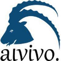 Alvivo