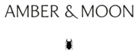 Amber & Moon