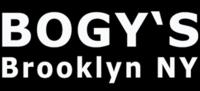 BOGY`S Brooklyn NY