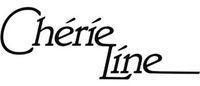 Cherie Line