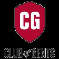 Club of Gents-CG