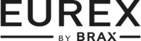 Eurex by Brax