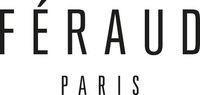 FÉRAUD PARIS