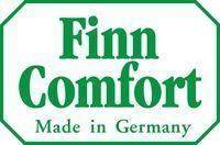 Finn Comfort