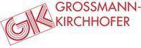 Grossmann Kirchhofer