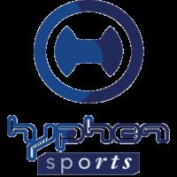 Hyphen Sports