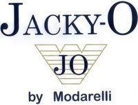 Jacky-O by Modarelli
