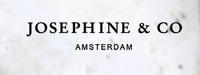 Josephine & Co