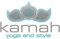 Kamah - Yoga & Style