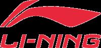 Li-Ning