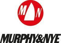 MURPHY&NYE