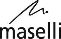 Maselli-Strickmoden