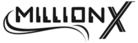 Million X
