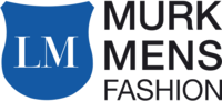 Murk Men's Fashion