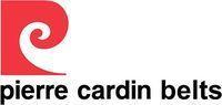 Pierre Cardin belts