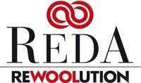 Reda / Rewoolution