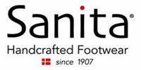 Sanita Danish Clogs since 1907