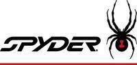 Spyder Hightech Skiwear