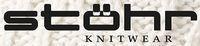 Stöhr Knitwear