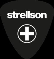 Strellson