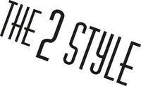 The 2 Style