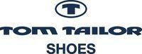 Tom Tailor Shoes