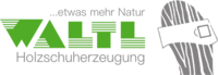 Waltl Holzschuh
