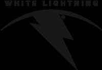 White Lightning