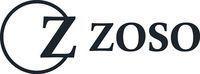 ZOSO Fashion All Over