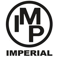 imp by imperial