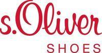 s.Oliver shoes