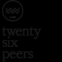 twenty six peers